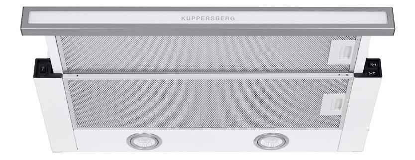 Kuppersberg SLIMLUX II 60