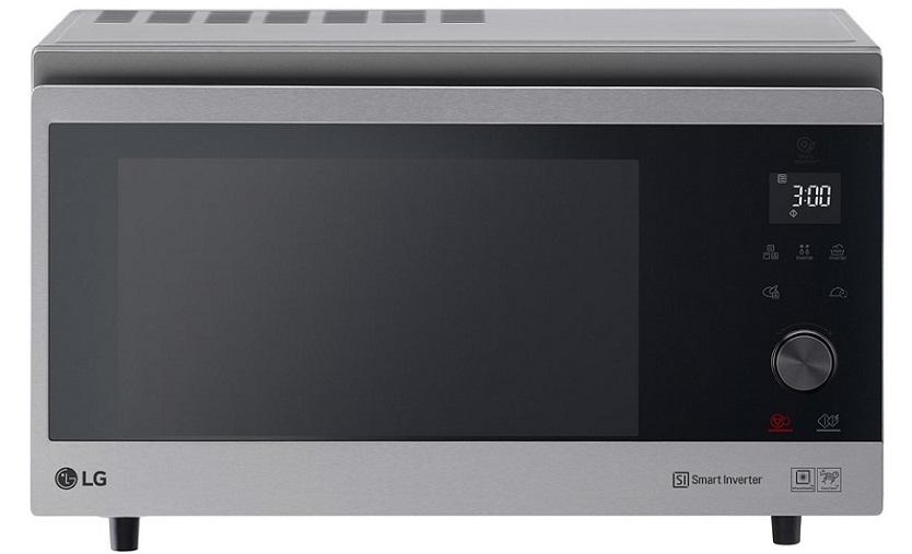 LG MJ-3965AIS