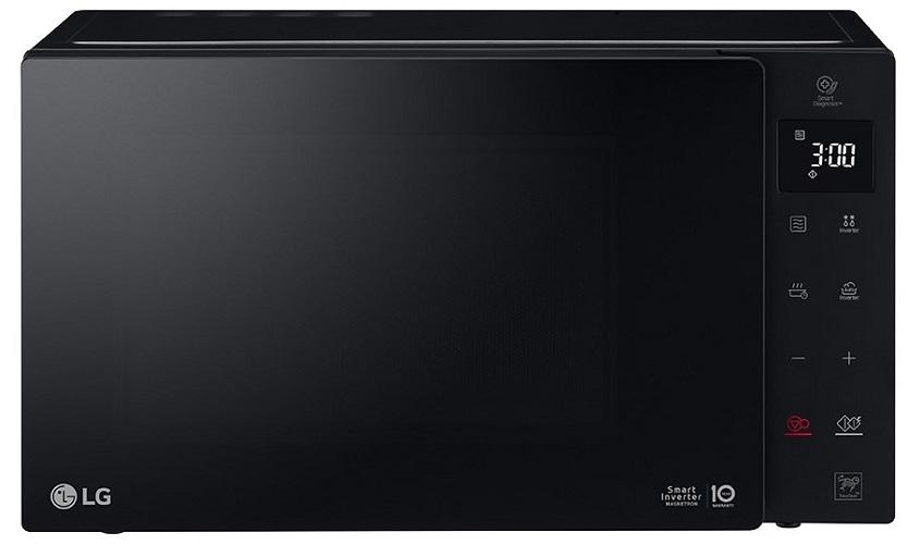 LG MS-2535GIS
