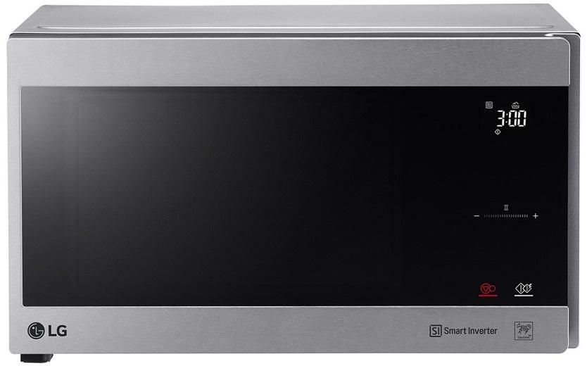 LG MS-2595CIS