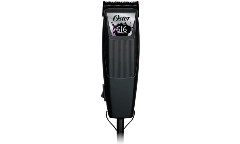 Oster 616-50