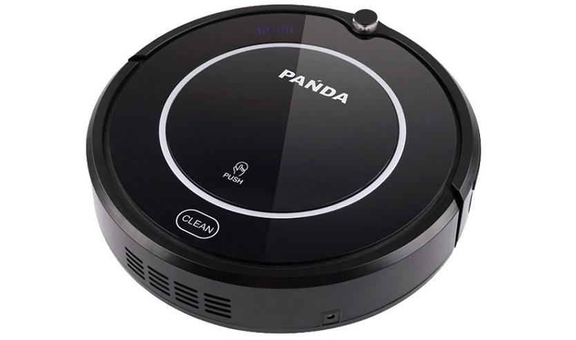 PANDA X600 Pet Series