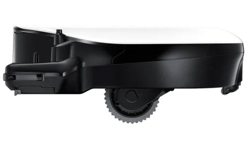 Samsung VR10M7030WW