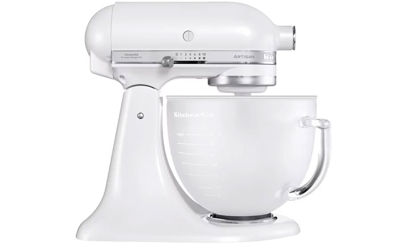 KitchenAid 5KSM156E