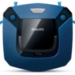 Philips FC8792 SmartPro Easy