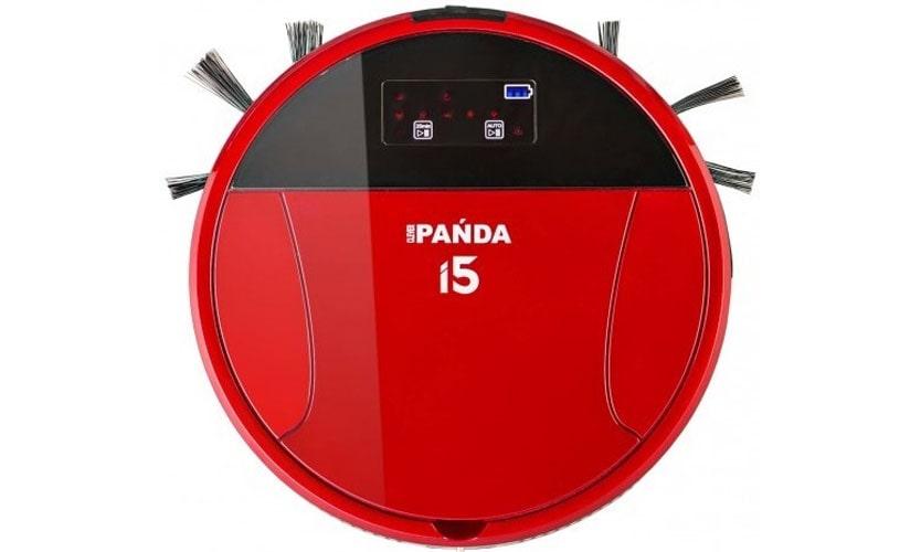 Clever Panda i5 (Pet series)