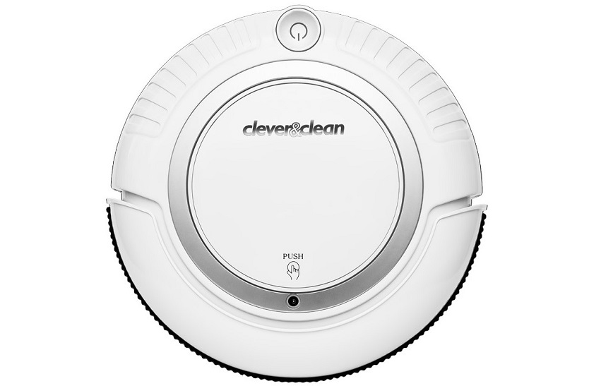 Clever&Clean 004 M-Series