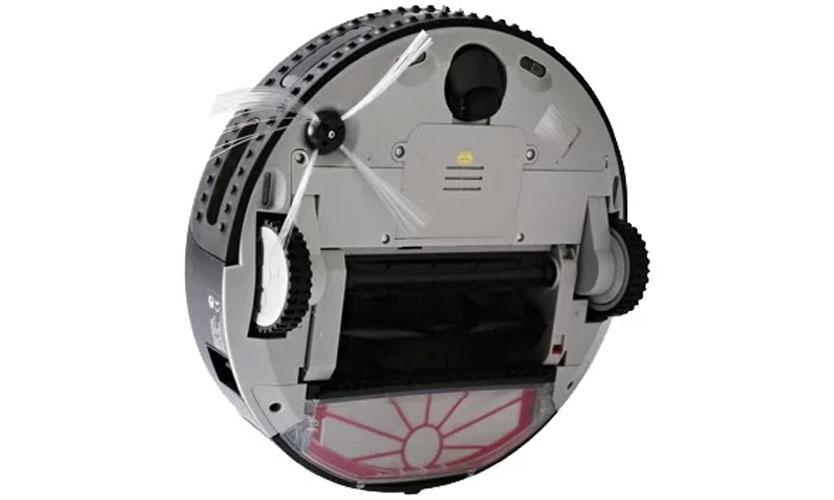 Clever&Clean Zpro-Series Z10 III LPower