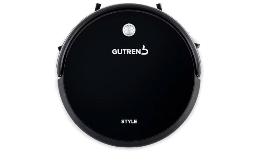 GUTREND STYLE 220