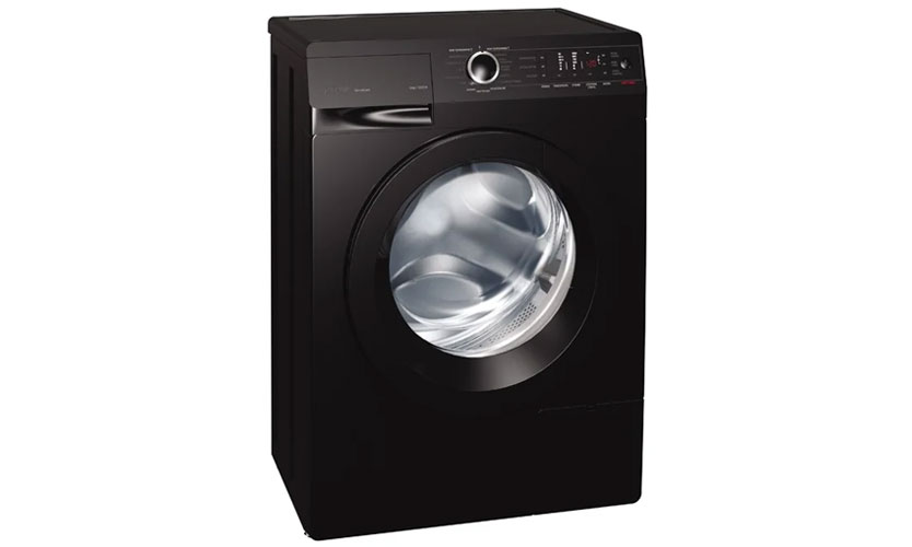 Gorenje Color W 65Z03B-S