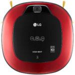 LG V-RF6043LR