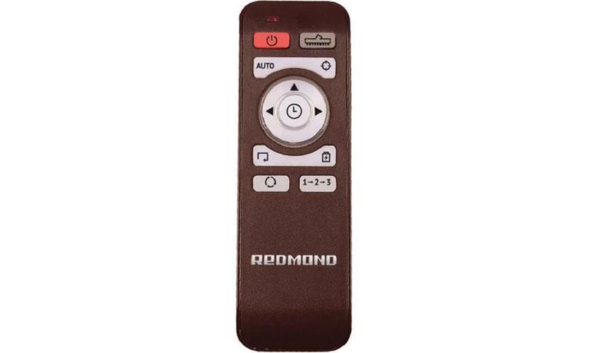REDMOND RV-R400