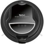 Tefal RG7145RH