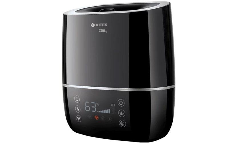 VITEK VT-2335