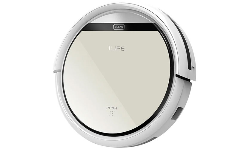 iLife-V50