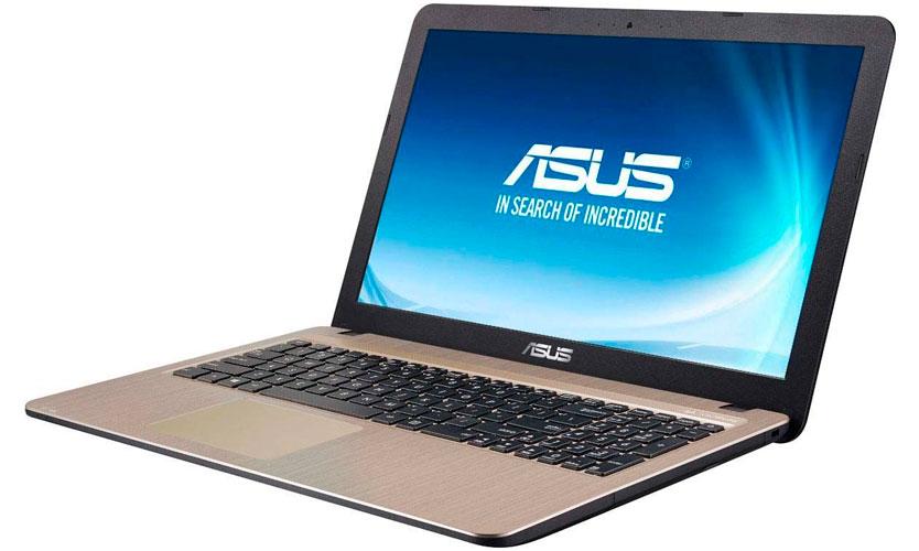 ASUS VivoBook 15 X540_2