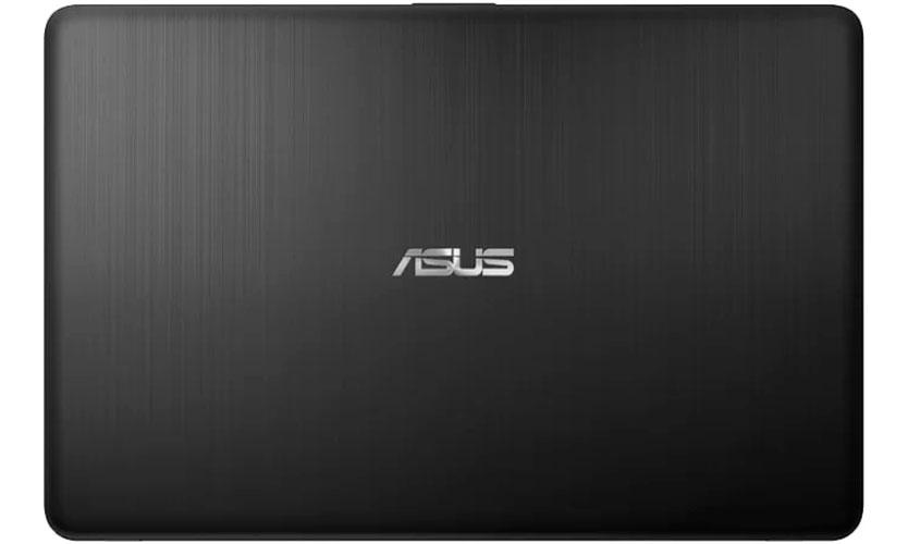 ASUS VivoBook 15 X540_3