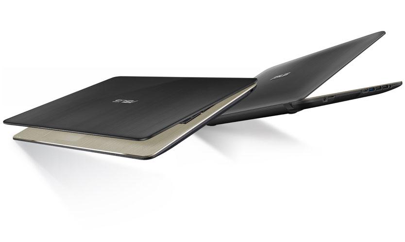 ASUS VivoBook 15 X540_4