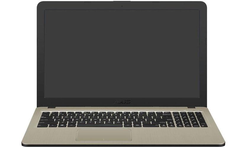 ASUS VivoBook 15 X540_6