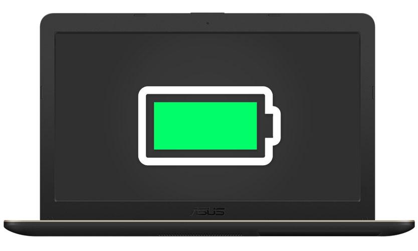 ASUS VivoBook 15 X540_7