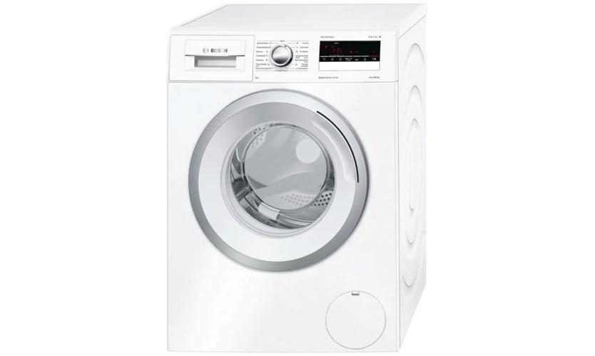 Bosch WAN 28290