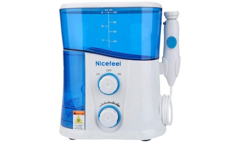 Nicefeel FC-188