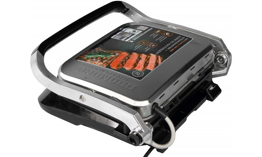 REDMOND SteakMaster RGM-M807