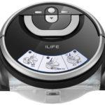 iLife W400