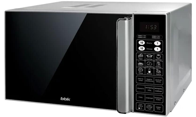 BBK 23MWC-982S SB-M