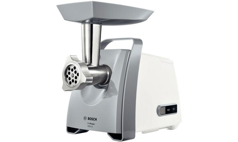 Bosch MFW 45020 45120
