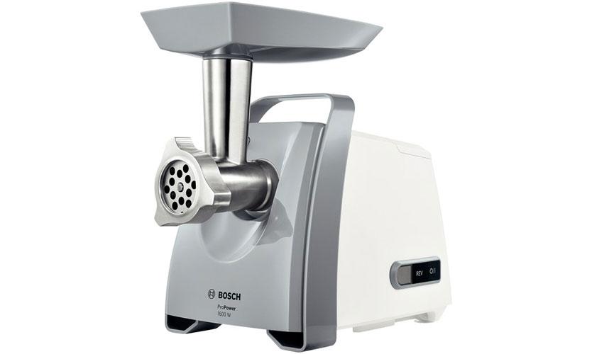 Bosch MFW 45020_45120