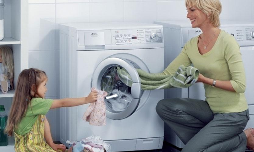 Стиральные машины шириной 55 см модели с фронтальной загрузкой советы по выбору стиральных машин различной глубины при ширине 55 см