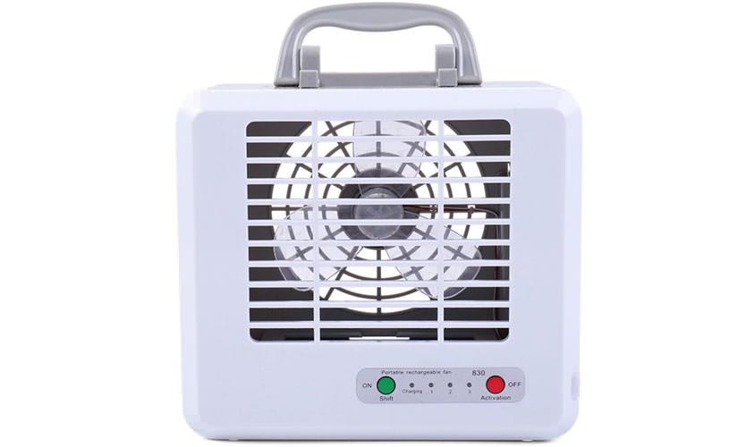 Hoomall Portable Fan