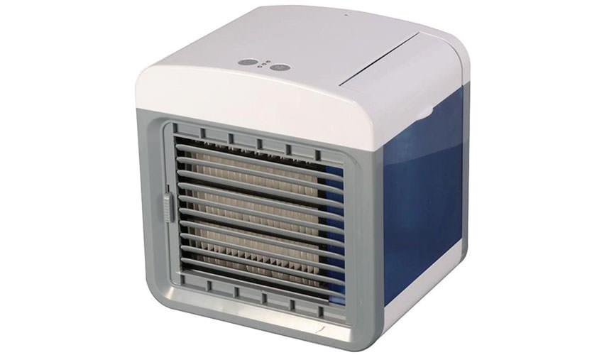 ICOCO Convenient Air Cooler