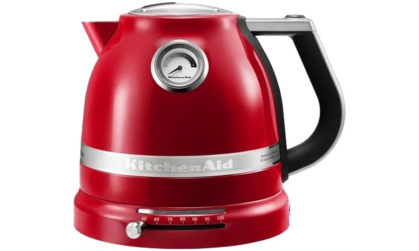 KitchenAid 5KEK1522