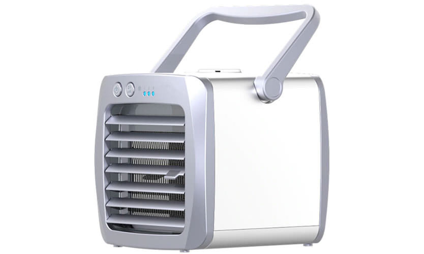 OLOEY Personal Mini USB Air Cooler