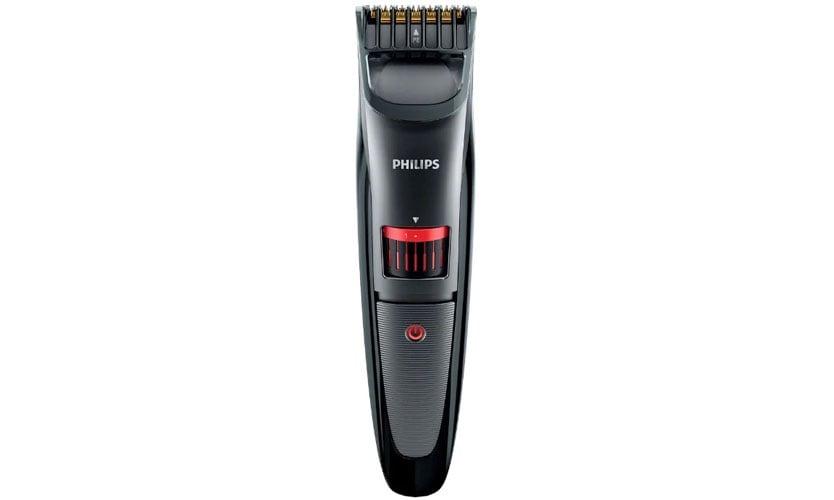 Philips QT 4015 Series 3000