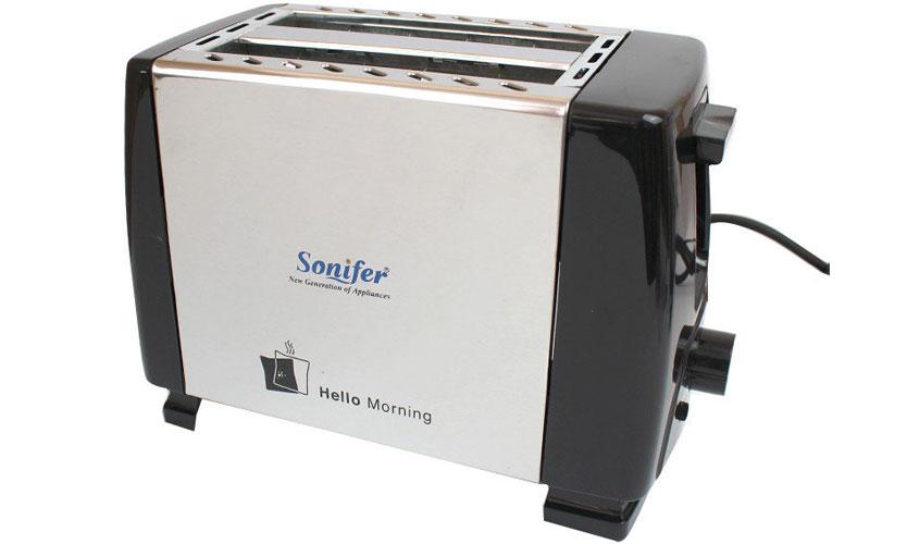 SONIFER SF6007