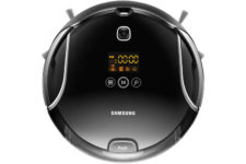 Samsung NaviBot-S SR8980