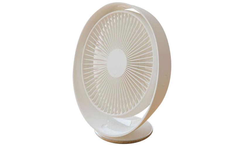 XIAOMI Desktop Fan 327