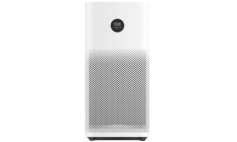 Xiaomi Mi Air Purifier 2S (FJY4020GL)