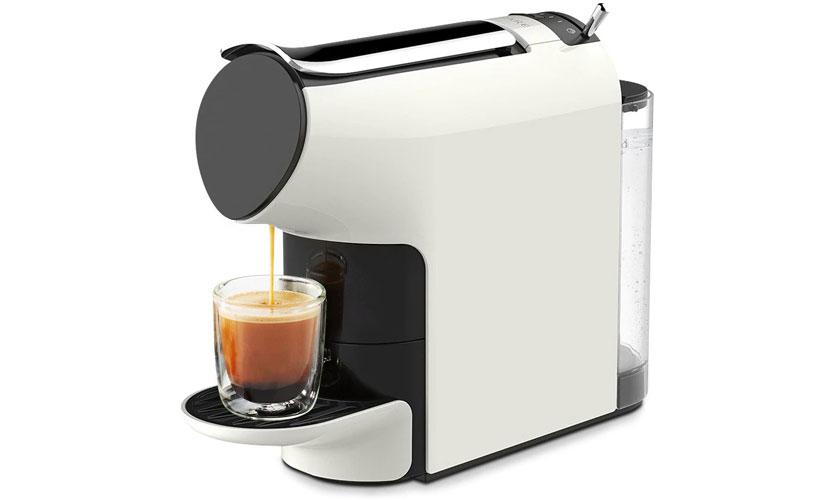 Xiaomi Scishare Thought Shot Coffee Machine S1101