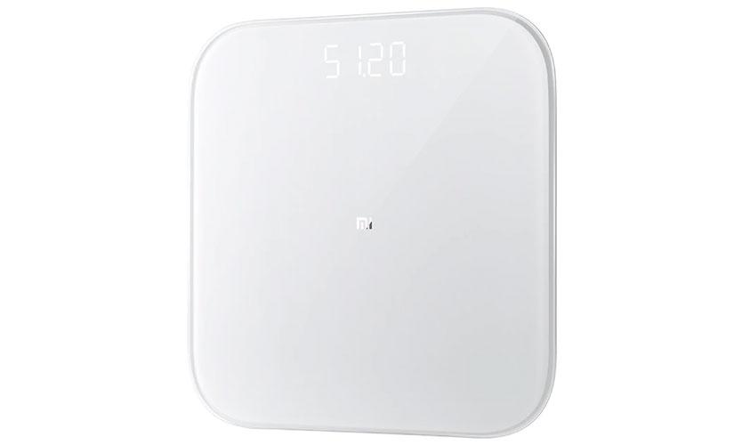 Xiaomi Weighing Scale 2