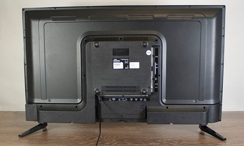 BBK 40LEX-5056 FT2C