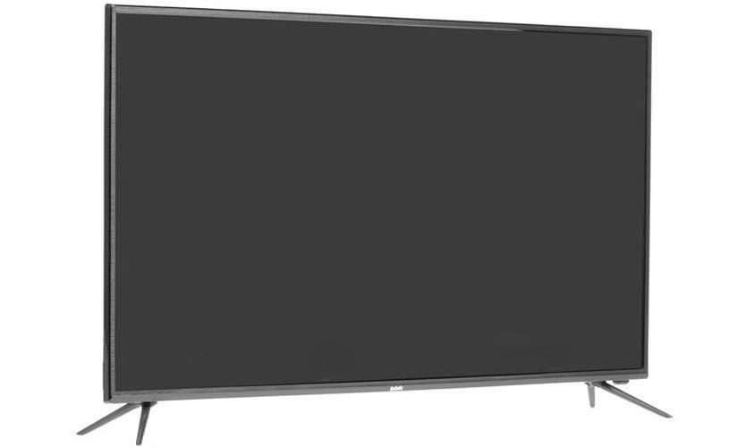 BBK 50LEX-7027 FT2C