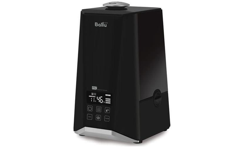 Ballu UHB-1000