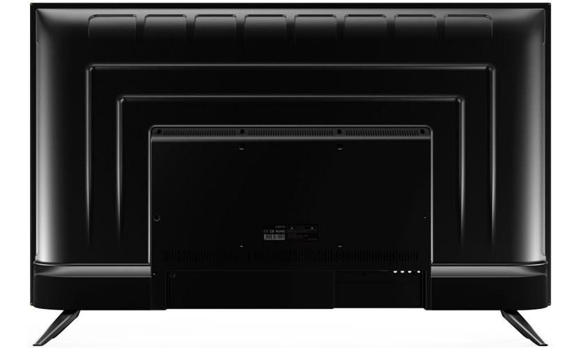 HARPER 55U750TS