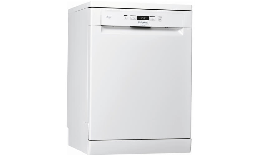 Hotpoint-Ariston HFC 3C26