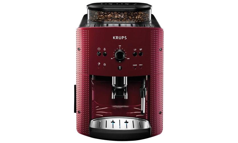 Krups EA810770 Essential