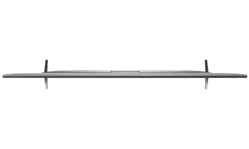 LG 49SK8000 NanoCell